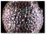 jj's_crystal_ball